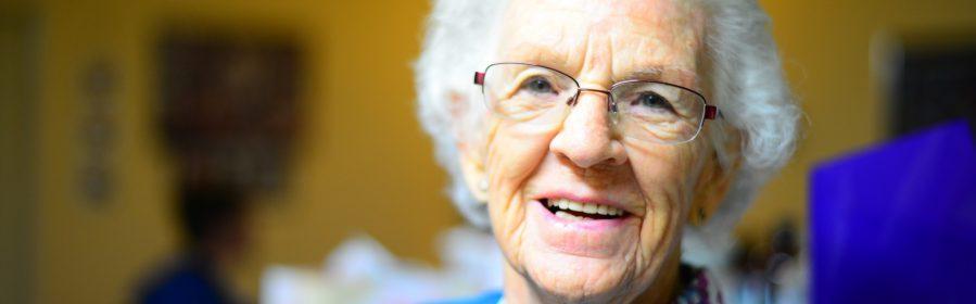 Kiedy przejdziesz na emeryturę za granicą?