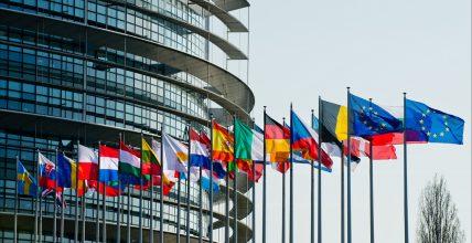 Kluczowe kompetencje według UE