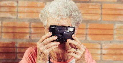 Najniższe emerytury pójdą w górę!