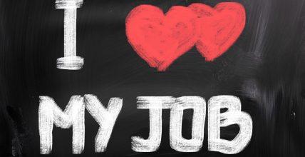 Polacy nie chcą zmieniać pracy