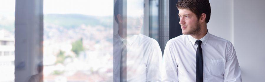 Praca za granicą – wybór czy konieczność?
