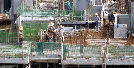 Odpowiedzialność za szkody materialne pracodawcy