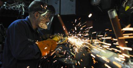 Tylko 11,6% Polaków obawia się utraty pracy. Raport