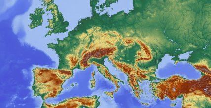 Europa  2020  –  Strategia dla inteligentnego, zrównoważonego i integrującego wzrostu