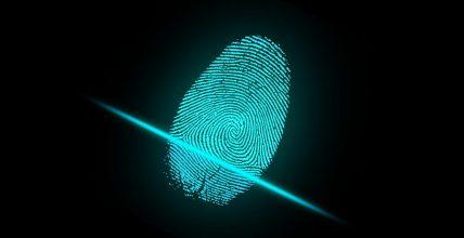 Biometria pomoże zweryfikować czas pracy