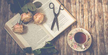3 książki, które wzbudzą emocje