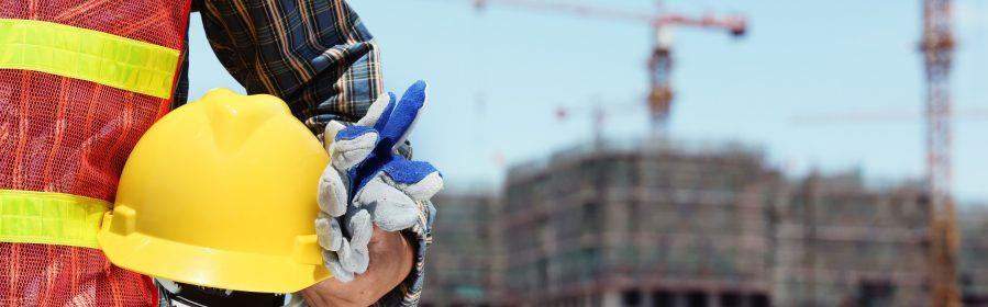 Polska coraz bardziej przyjazna dla pracowników zza granicy
