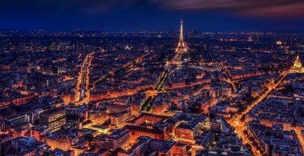 Francja – praca na wakacje, a może na dłużej?
