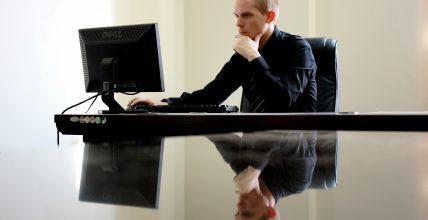 Czy ICO jest nową szansą dla przedsiębiorców?