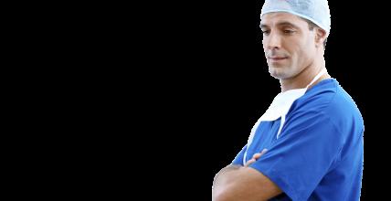 Lekarze stracili uprawnienia do pracy w pogotowiu