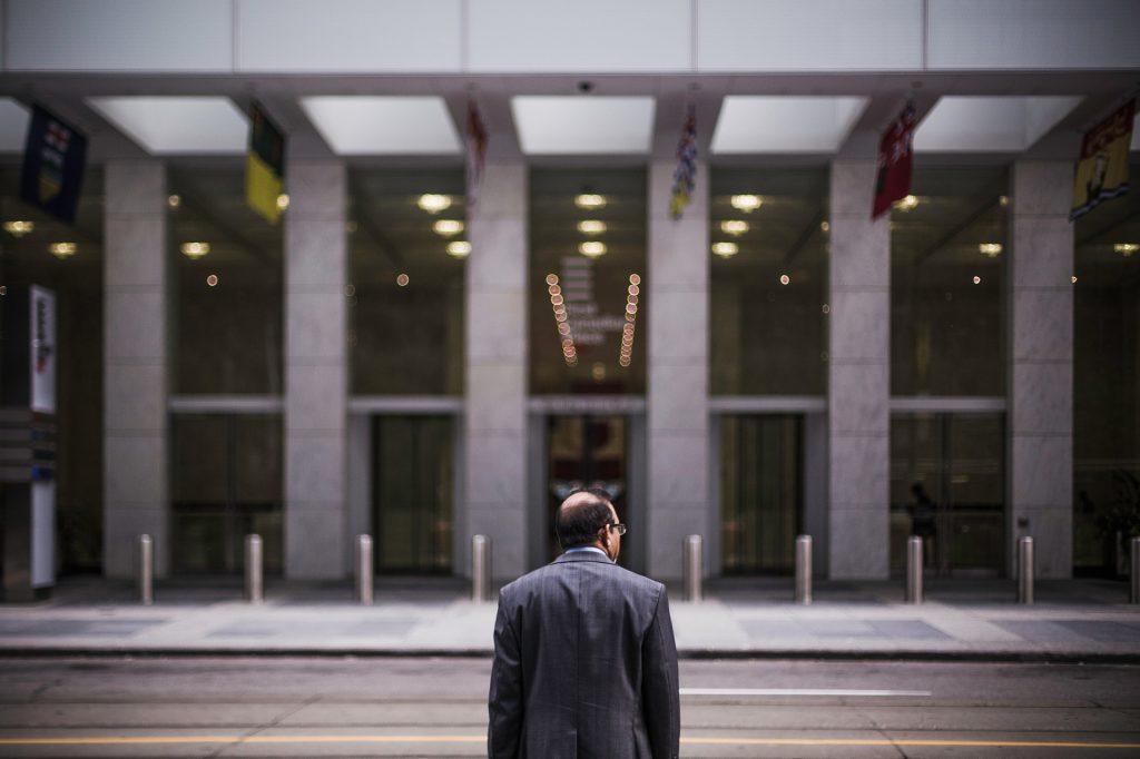 Czy pracownik z małym stażem może zostać mianowanym?
