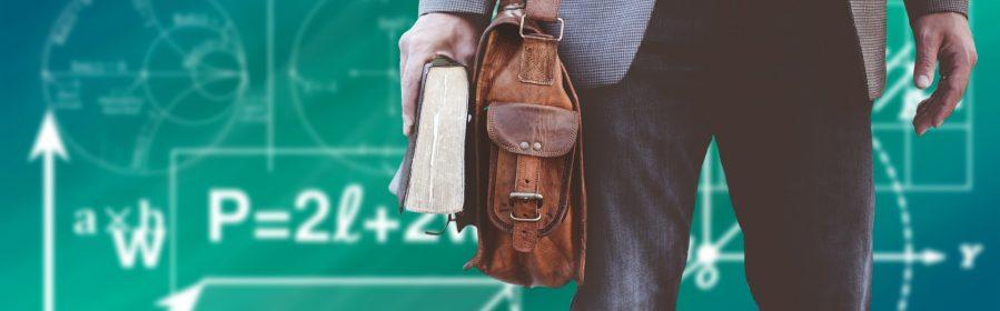Urlop zdrowotny dla nauczycieli – nowe przepisy