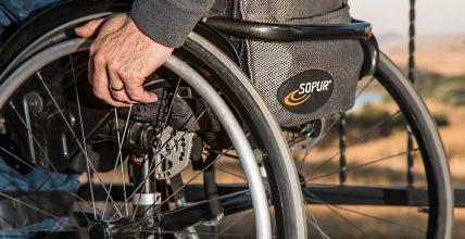 Bezrobotni będą pomagać opiekunom osób niepełnosprawnych