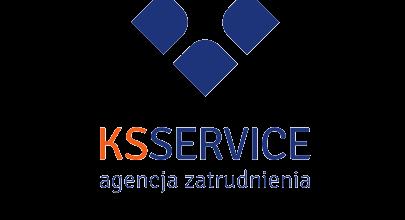 Wrocław Śniadanie biznesowe: Co stresuje dział HR?