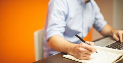 Kto musi się ubiegać o zaświadczenie o zdolności do pracy?