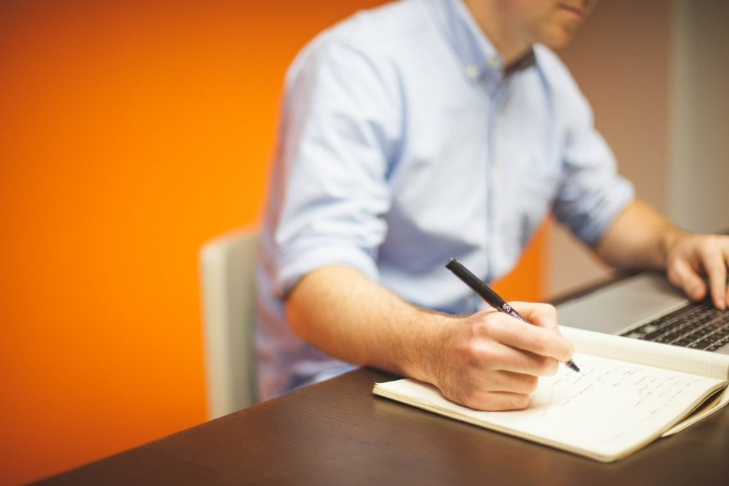zaświadczenia o zdolności do pracy