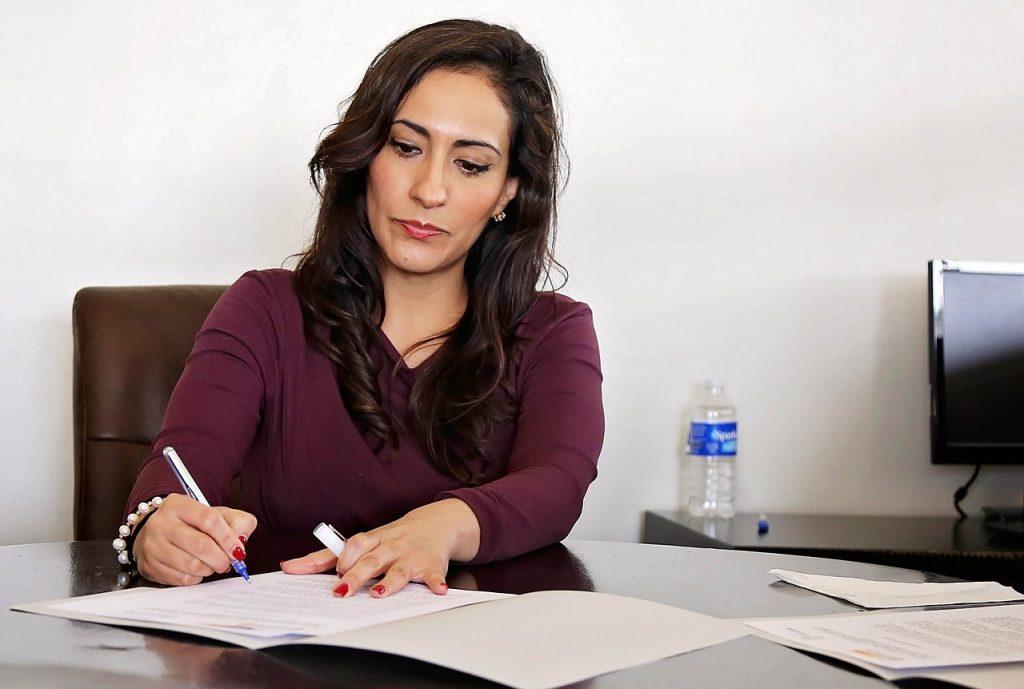 Jak zwolnić pracownika zatrudnionego na czas nieokreślony