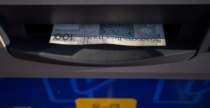 Od 1 stycznia 2019 r. pracownik zdecyduje o formie wypłacania pensji