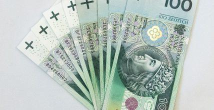 Co może mieć wpływ na wysokość wynagrodzenia?