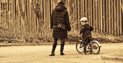Prawa, które powinna znać kobieta rozmyślająca o powiększeniu rodziny