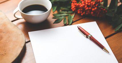 Oświadczenie o wyrejestrowaniu z urzędu pracy – podstawowe zasady