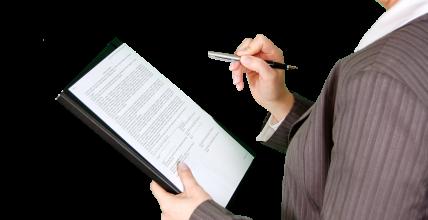 Przyszły pracowniku biurowy – list motywacyjny ma znaczenie!