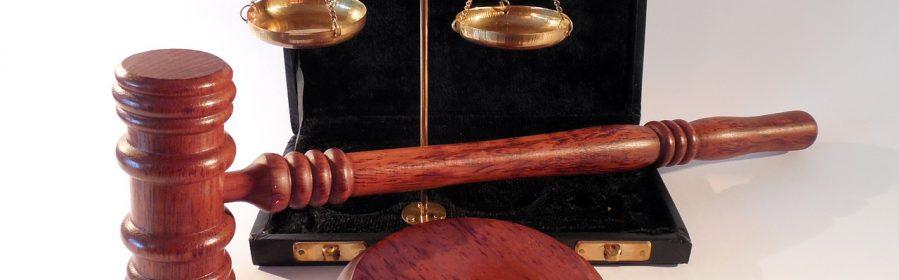 Kodeks pracy Art 30 § 1 pkt 1 – co oznacza?