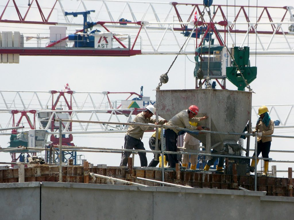 W Polsce będą pracować Filipińczycy