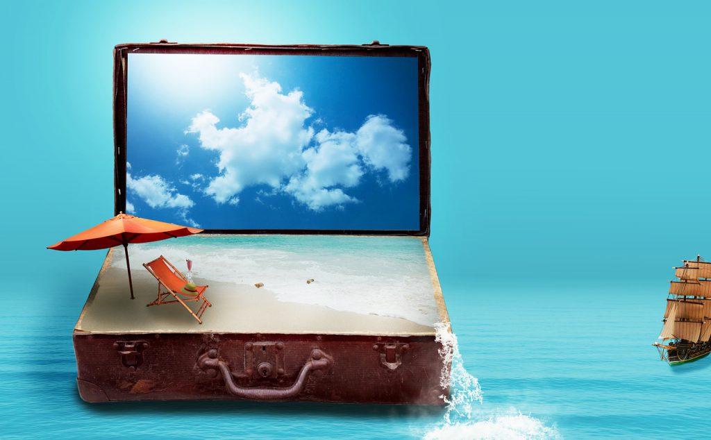 Zaległości urlopowe rosną
