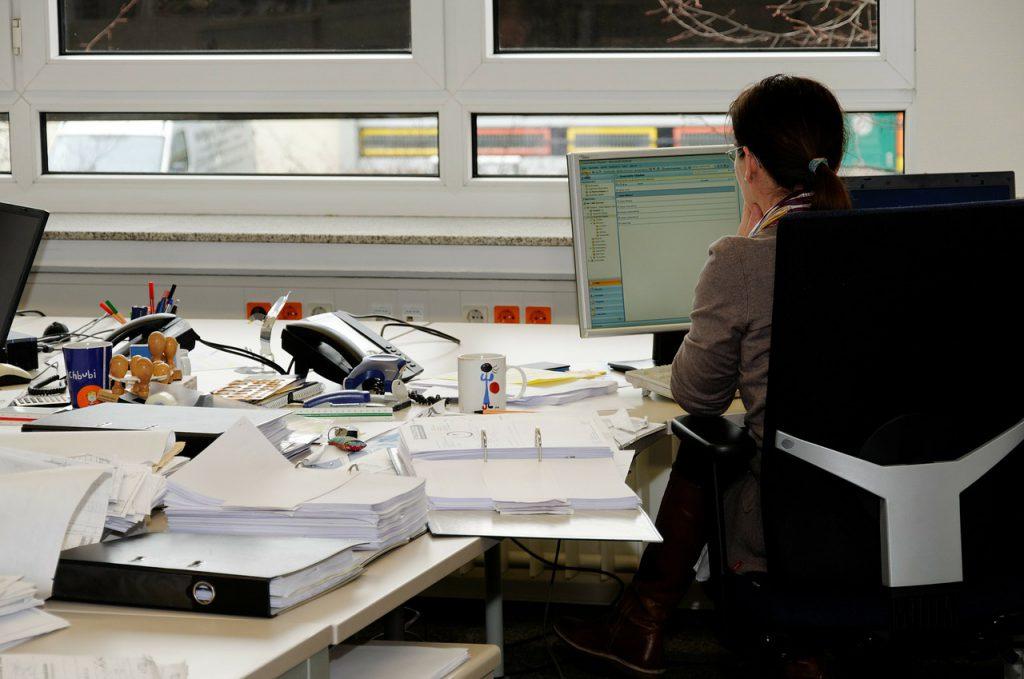 podwyżki dla pracowników urzędu