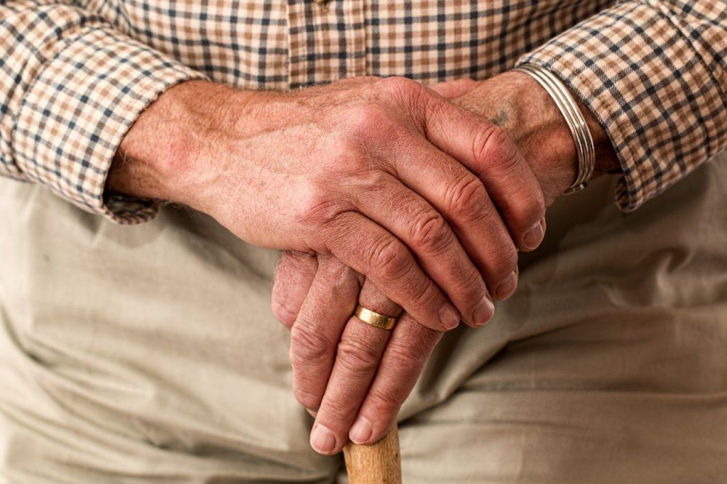 Ile lat pracy do emerytury?