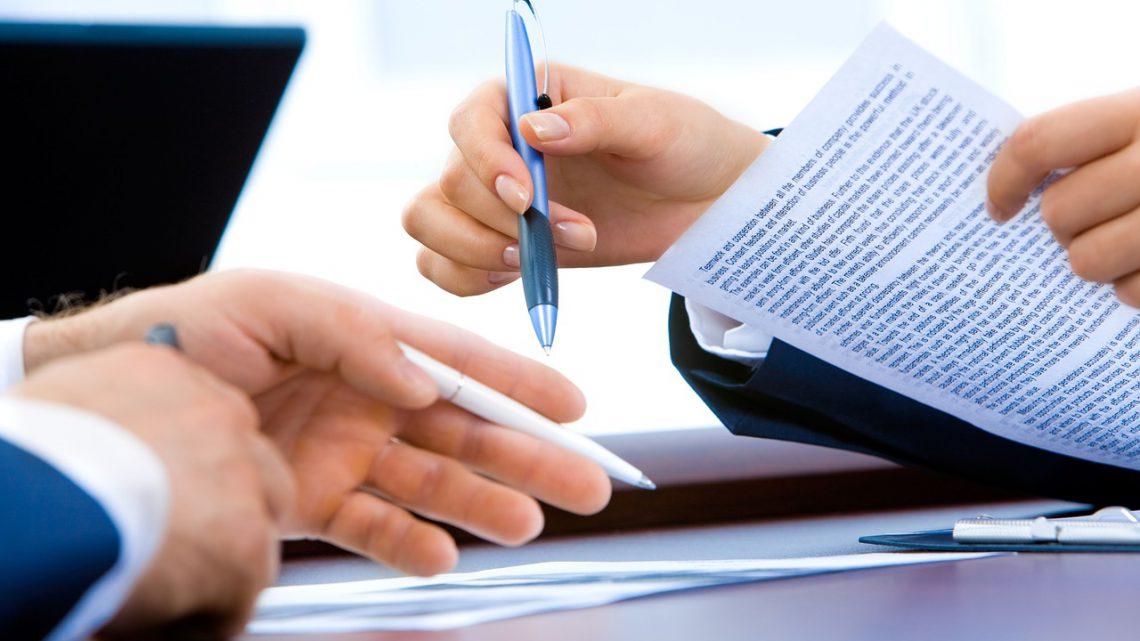 Dane osobowe w rekrutacji – wyłącznie na żądanie