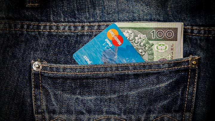 Nowe reguły w wypłacaniu wynagrodzeń
