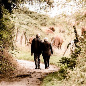 emeryci wspomagają gospodarkę