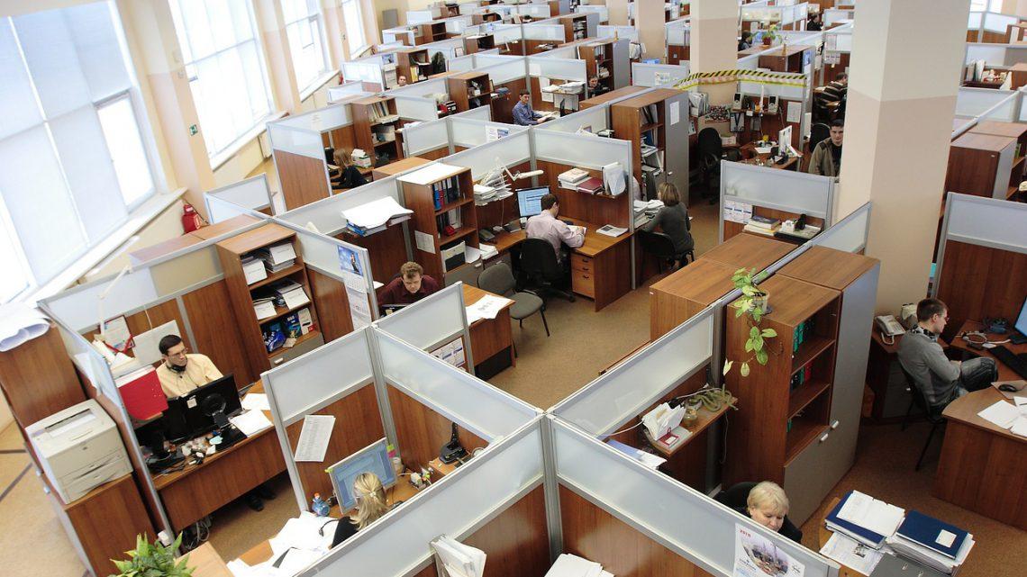 Pracownicze plany kapitałowe receptą na spokojną emeryturę?