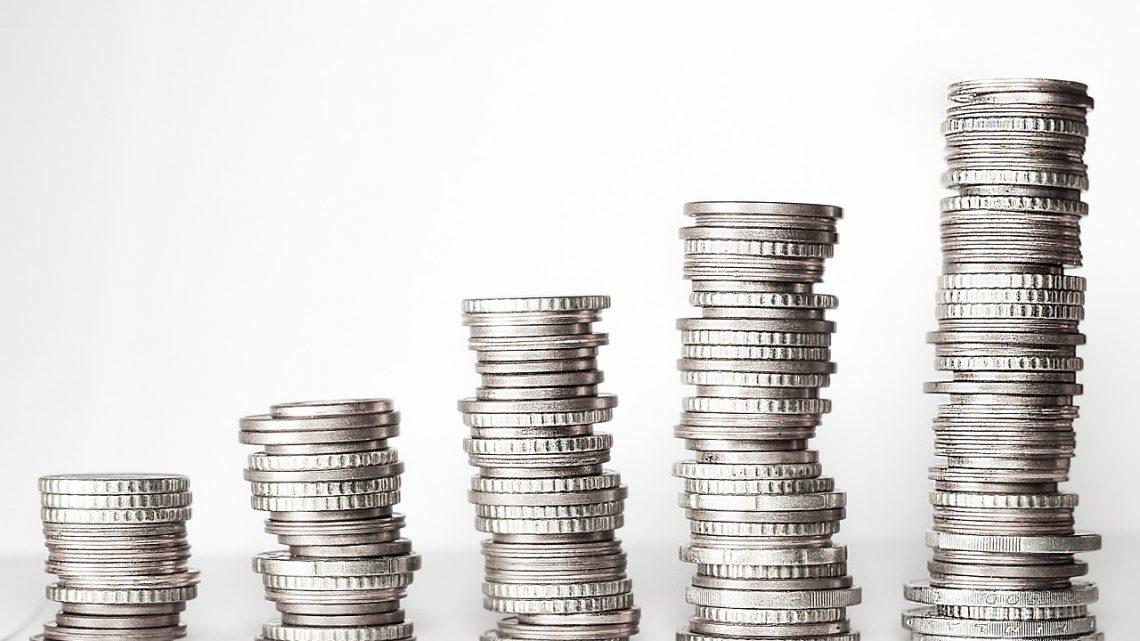 Pracownicy na wagę złota. Spory wzrost wynagrodzeń w 2018 roku.