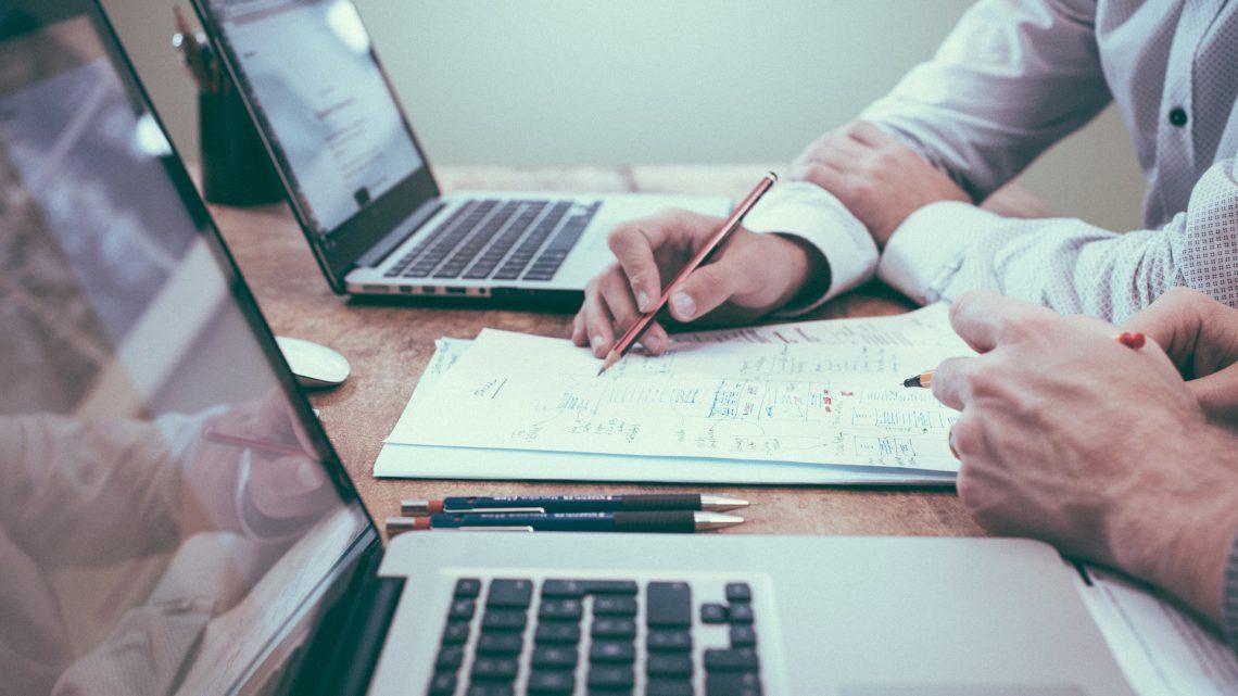 Consulting HR – dlaczego warto skorzystać?