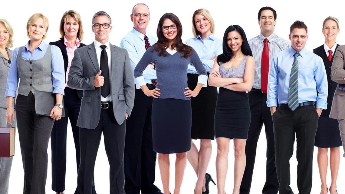 Co daje zleceniobiorcom i samozatrudnionym możliwość zrzeszania się w związku zawodowym