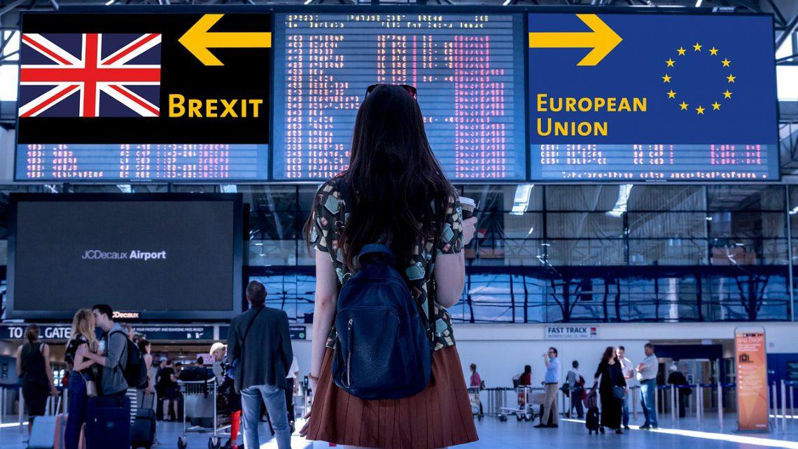 Brexit w kontekście pracodawców i pracowników