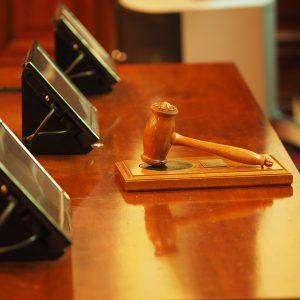 sądy pracy likwidacja