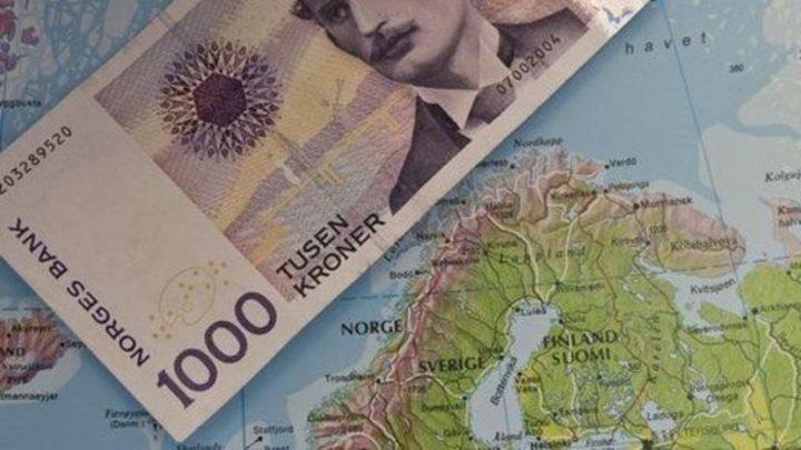 Praca dla dekarzy w Norwegii – pewne i dobrze płatne zatrudnienie