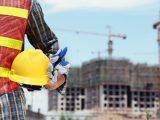 Fundusz pracy i jego przeznaczenie 1