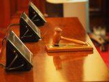 prawo pracy zmiany