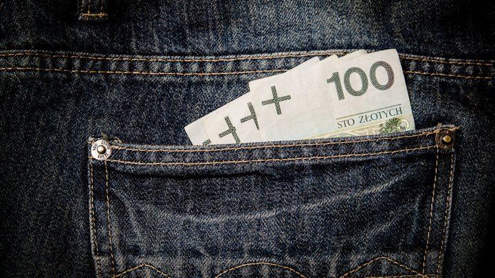 Jak związkowcy oceniają jawność kwoty wynagrodzenia w ofercie pracy?