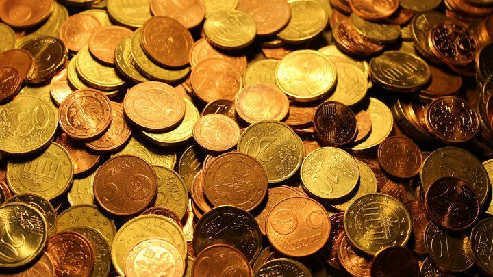 Fundusz pracy i jego przeznaczenie