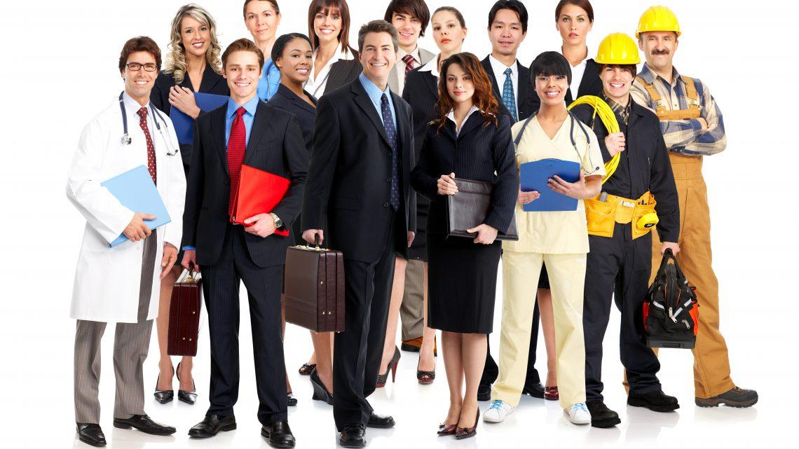 Cudzoziemcy, a Pracownicze Plany Kapitałowe