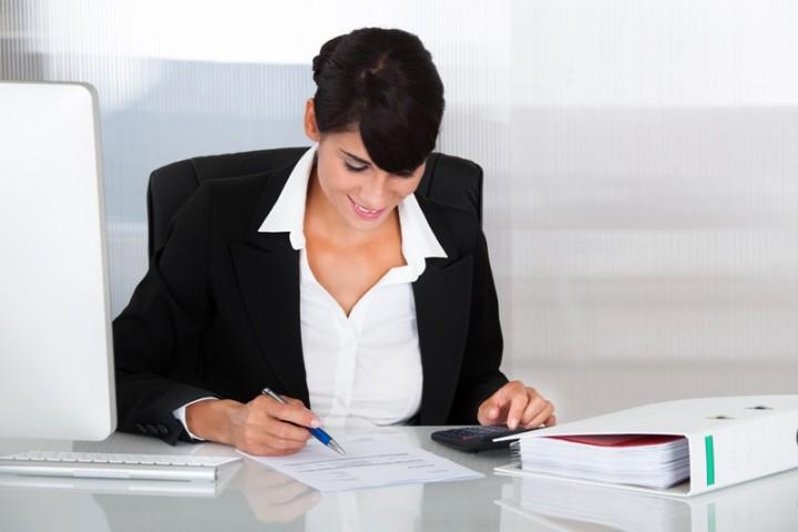 Praca zdalna – wady i zalety pracy w domu