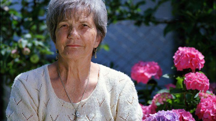 Opieka nad osobami starszymi, o czym musisz pamiętać?