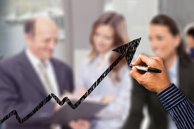 Inwestowanie na rynku Forex jako sposób na dodatkowy dochód