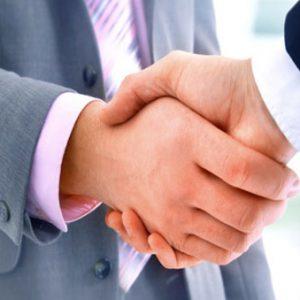jak odmówić przyjęcia oferty pracy